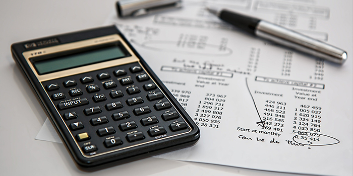 Calculating Your FEGLI Rates & Benefits