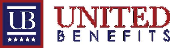 United Benefits